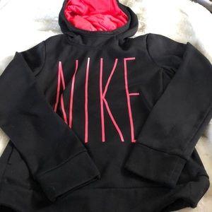 Nike youth hoodie